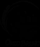 Orzobruno-logo