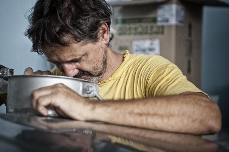 Birrificio-Orzo-Bruno, Birrificio-Artigiano, produzione, Birra-artigianale, Mastro-birraio