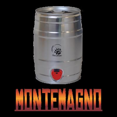 Barilotto-Montemagno, Orzo-Bruno, Birra-Artigianale, Strong-Ale-al-Miele
