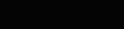Orzo-Bruno-logo